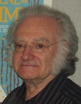 Carl Davis