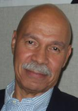 Randall Robinson