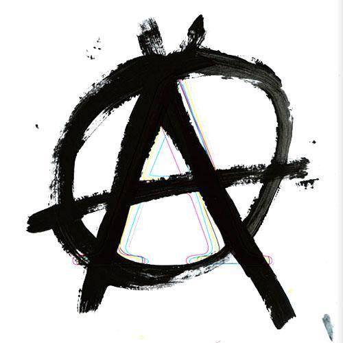 philosophy talk anarchy utopian dream or dystopian nightmare kalw