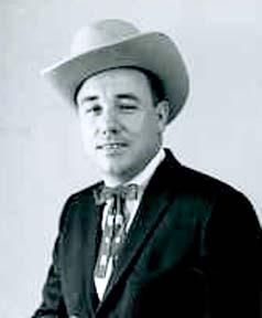 """Earl Scruggs remembered on """"Bluegrass Signal"""" 