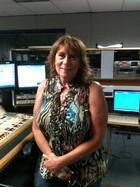 Debi Kennedy