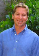 Eric Jansen
