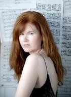 Sarah Cahill