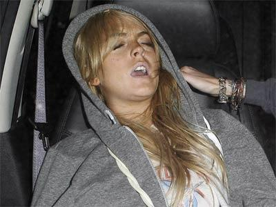 http://mediad.publicbroadcasting.net/p/kalw/files/styles/placed_wide/public/201208/lindsay-lohan-drug-abuse.jpg