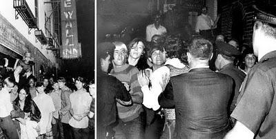 Stonewall%20Inn%20Riots%201969.jpg