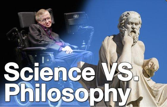 science vs philosophy essays Essay on philosophy vs science 1181 words | 5 pages of research formed  mainly into the studies we know today as science and philosophy.