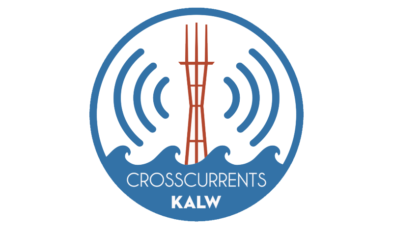 KALW Crosscurrents