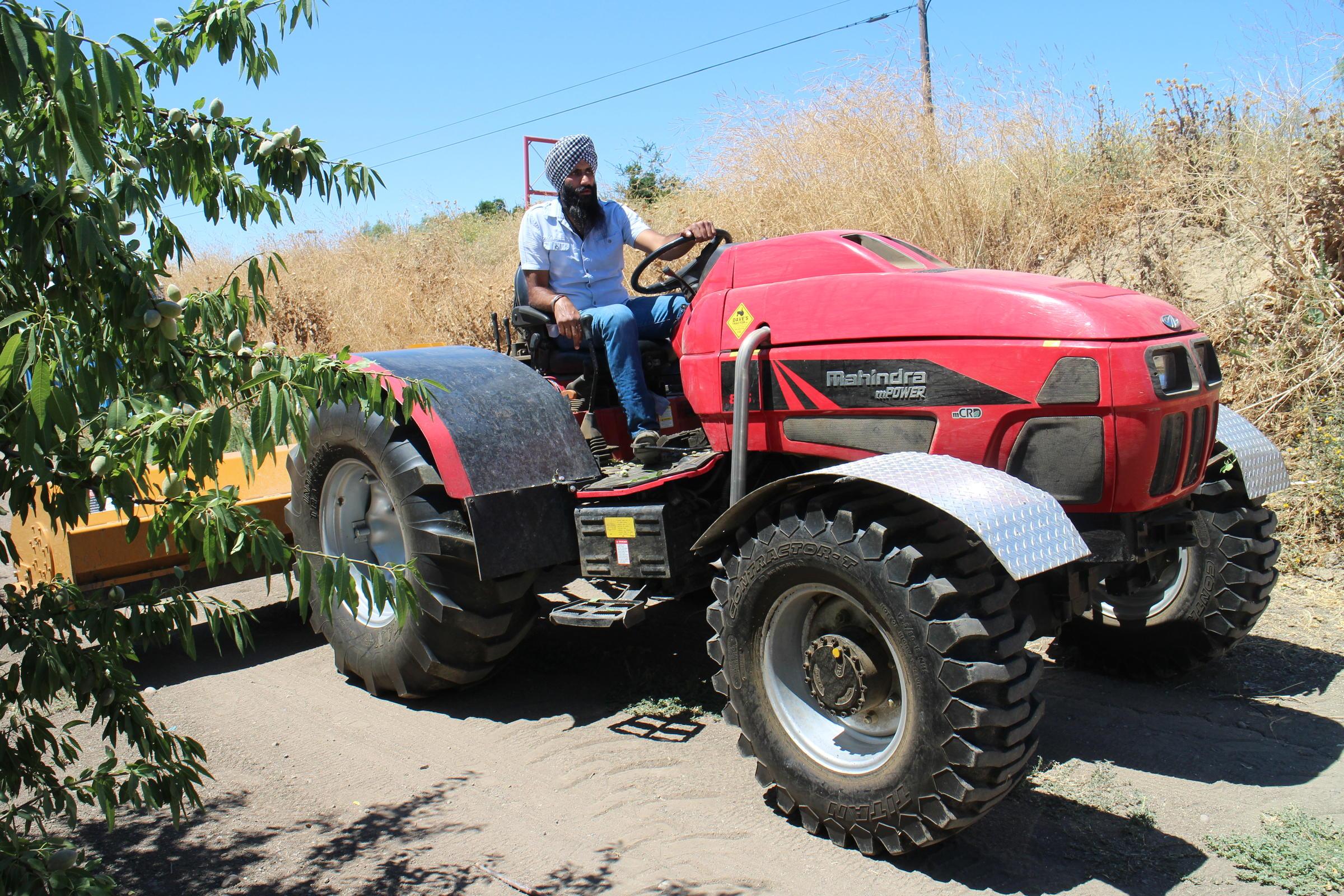 Farm Vehicle Vehicle Ideas