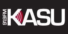 KASU logo