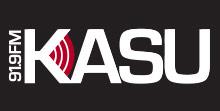 KASU logo