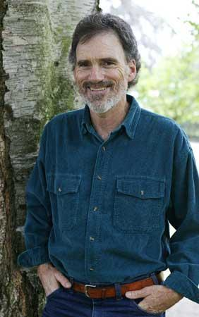 Greenfield Lecturer to feature the songs and poems of John Handcox