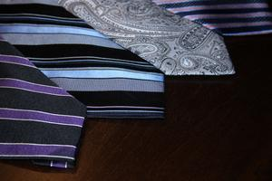 Career Closet Prepares Students with Professional Attire