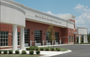 Workforce programs like Marion Berry Center critical to Delta economic growth, officials say