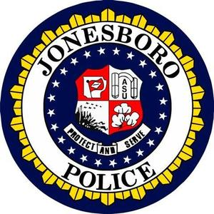 Jonesboro Police Pay Plan to be Considered in September