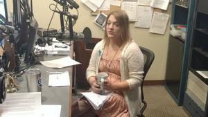 Mayoral Candidate Interview: Amanda Dunavant