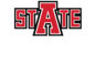 Arkansas State University College of Liberal Arts and Communications