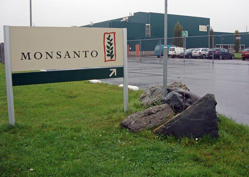 European Union conditionally approves Bayer's acquisition of Monsanto