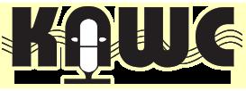 KAWC logo