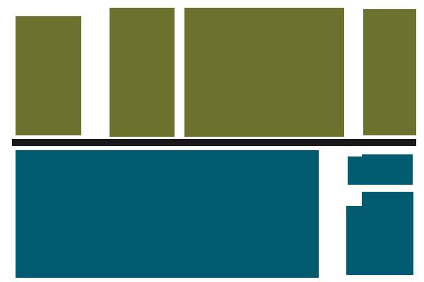 KAXE logo