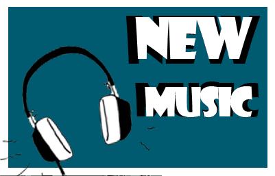 NEWMusic_logo.png