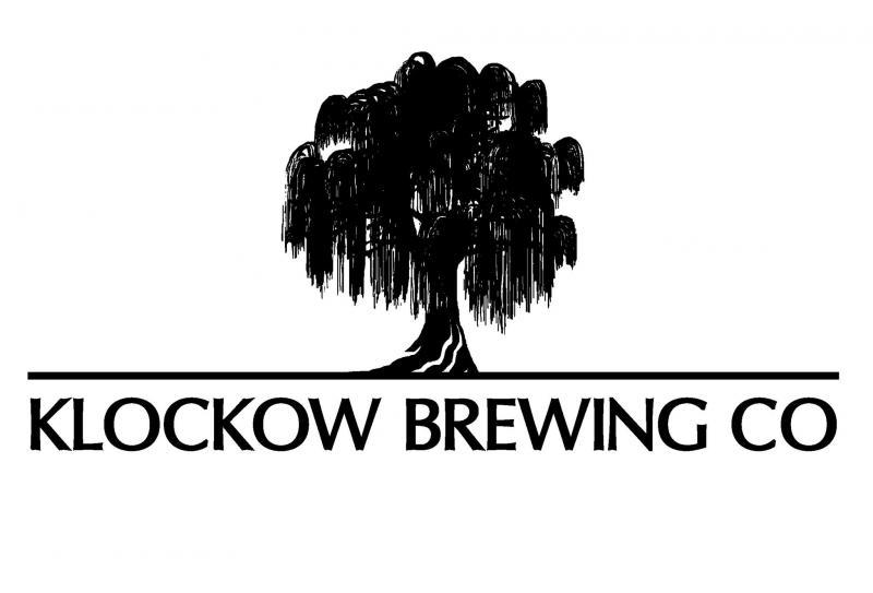 Klockow Logo