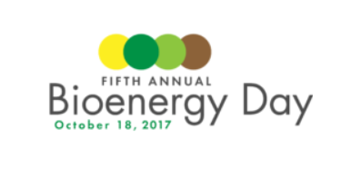 National Bioenergy Day