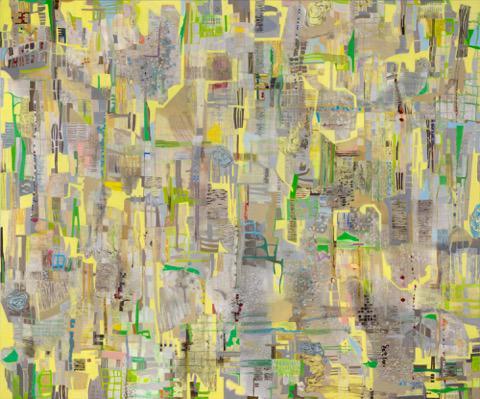 Barbara Kreft: Featured artist at MacRostie Art Center