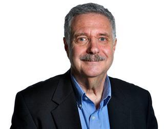 Larry Magid