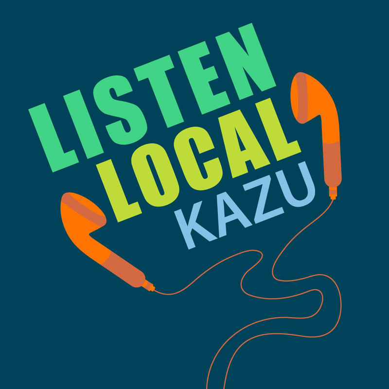 listen-local-podcast-graphic
