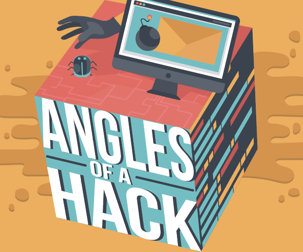 Angles of a Hack