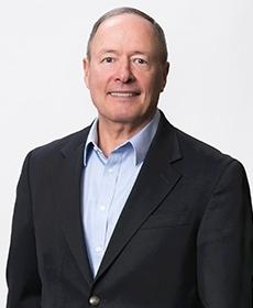 Keith Alexander, Commander, United States Cyber Command (2010-2014) and Director, National Security Agency/Chief, Central Security Service (2005-2014)