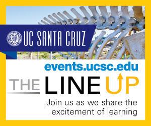 Uc Santa Cruz Founders Celebration 903 Kazu