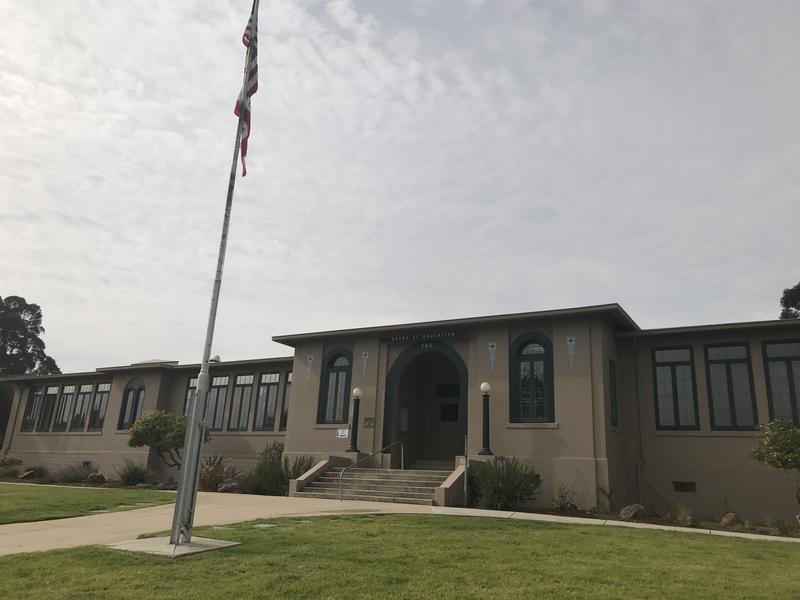 Three Monterey County school districts, including Monterey Peninsula Unified School District, are partnering with Landed, a company that helps educators with down payment assistance.