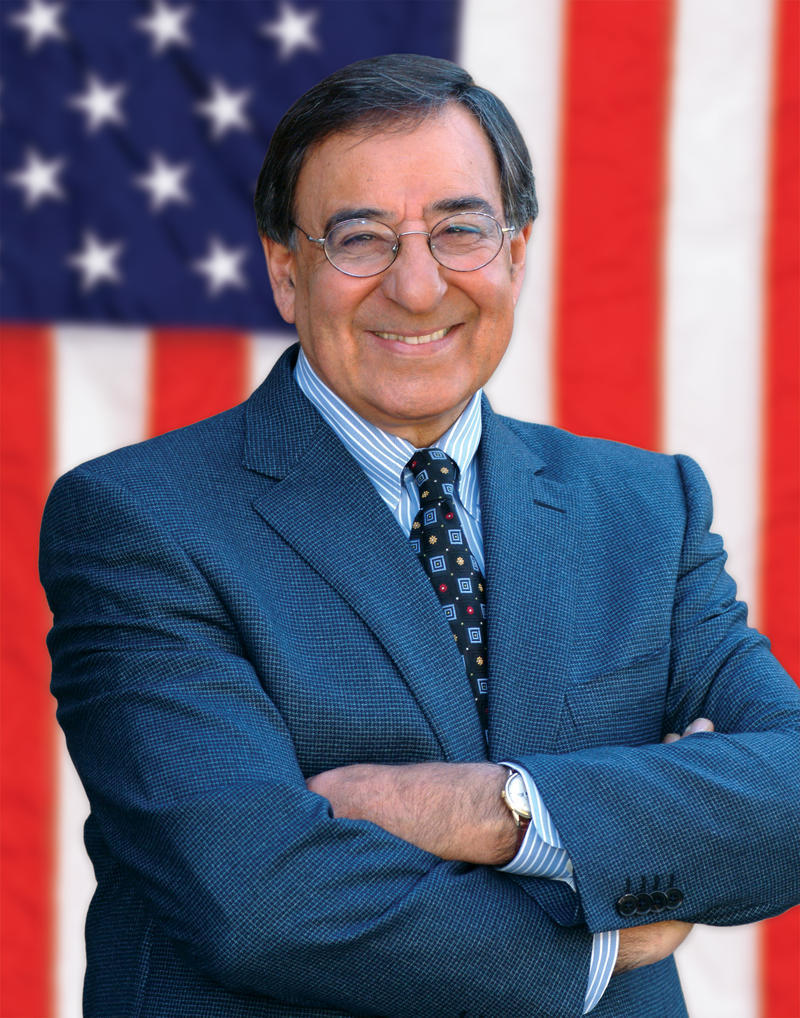 The first forum in the 2019 Leon Panetta Lecture Series will take place on February 25.