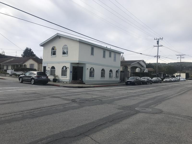 Located near downtown Monterey, Safe Place is the only emergency shelter specifically for runaway and homeless youth in Monterey County. It just underwent a big renovation.