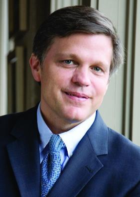 Douglas Brinkley