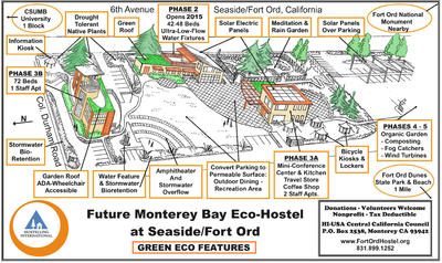 fort ord 20 years later 90 3 kazu