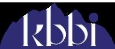 KBBI logo