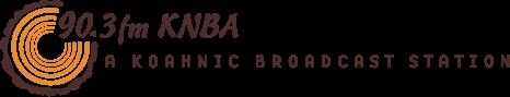 knba logo