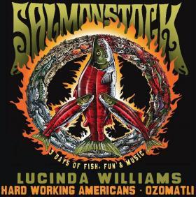 Salmonstock2014