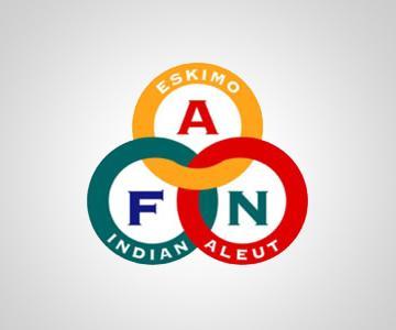 AFN 2013