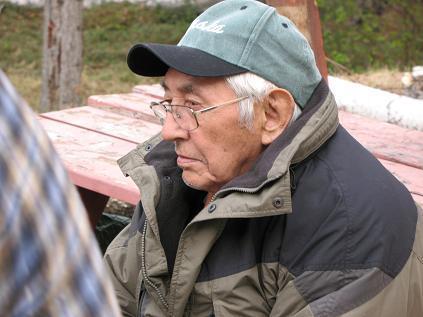 Andrew Balluta