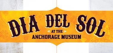 Dia Del Sol logo