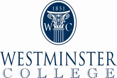Westminster College to close Mesa campus | KBIA