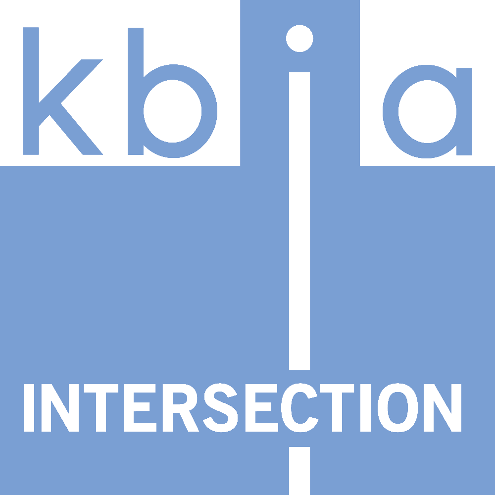 KBIA's Intersection