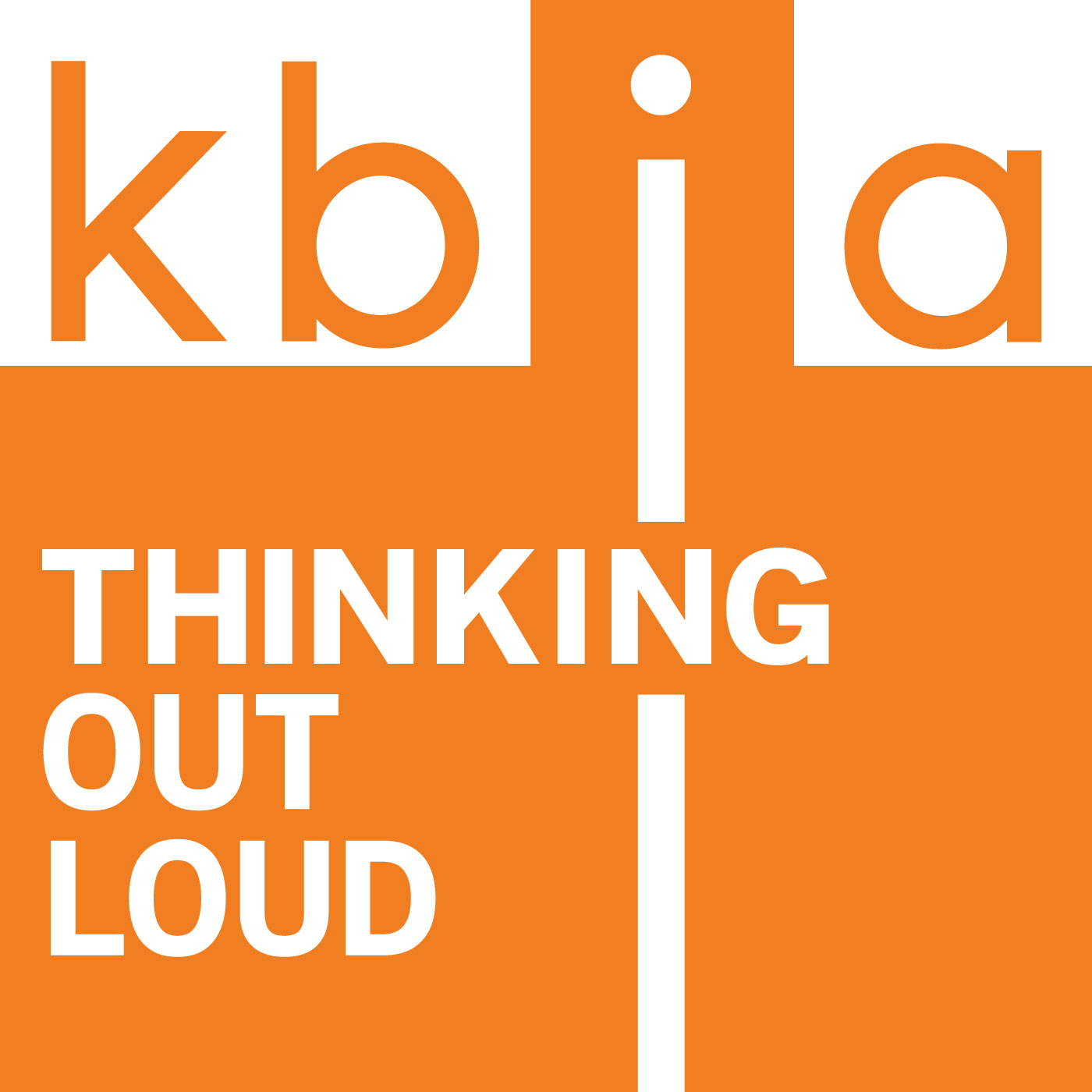 KBIA's Thinking Out Loud