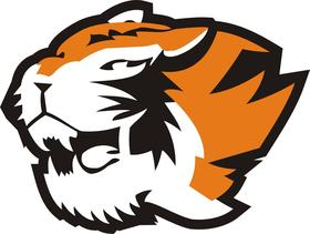 Kirksville Tigers