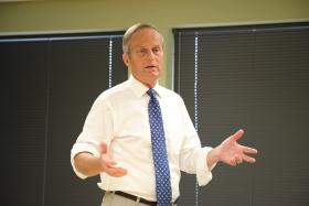 Todd Akin