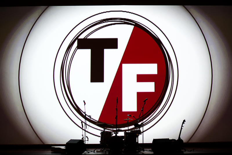true false film festival