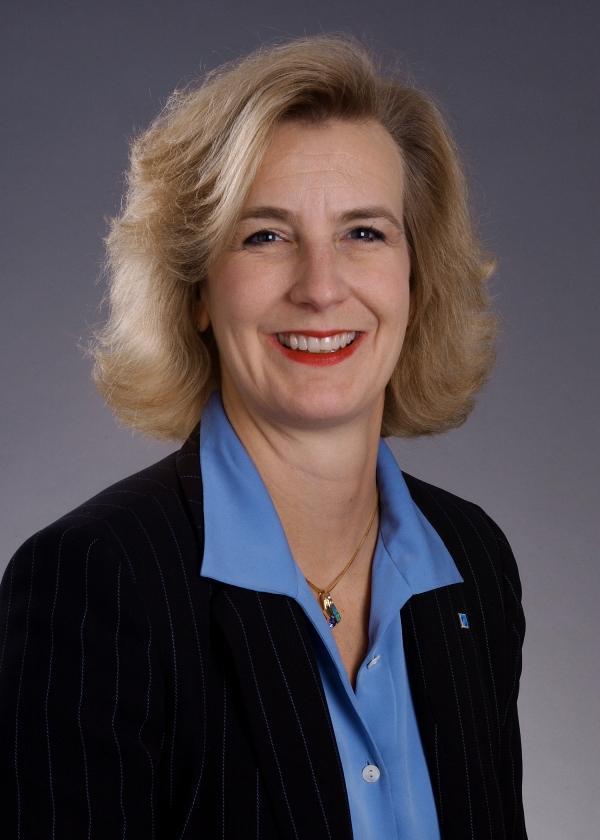 Cheryl Schrader